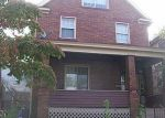 Foreclosed Home in New Kensington 15068 VICTORIA AVE - Property ID: 3158978715