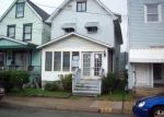 Foreclosed Home in New Kensington 15068 RIVERSIDE DR - Property ID: 3158981779