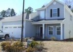 Foreclosed Home in Moncks Corner 29461 KILLARNEY TRL - Property ID: 3158990986