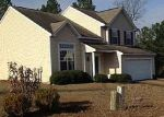 Foreclosed Home in Lexington 29073 RIDGEHILL DR - Property ID: 3158993152