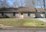 Foreclosed Home in Goose Creek 29445 CLEARWATER DR - Property ID: 3158997543