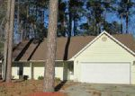 Foreclosed Home in Myrtle Beach 29579 CHICKASAW LN - Property ID: 3158999734