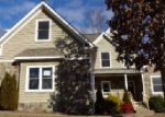 Foreclosed Home in Johnson City 37615 GLEN OAKS DR - Property ID: 3159018566