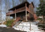 Foreclosed Home in Sevierville 37876 OAKRIDGE WAY - Property ID: 3159020760