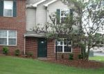 Foreclosed Home in Hendersonville 37075 WATERVIEW DR - Property ID: 3159033458