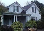Foreclosed Home in Harriman 37748 MARGRAVE DR - Property ID: 3159056673