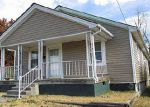 Foreclosed Home in Bristol 37620 KENTUCKY AVE - Property ID: 3159064104