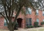 Foreclosed Home in Lindale 75771 BAYHILLS DR - Property ID: 3159069815