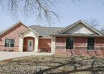 Foreclosed Home in Granbury 76049 BELLECHASE RD - Property ID: 3159075949