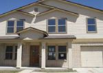 Foreclosed Home in San Antonio 78218 HEATHER PASS - Property ID: 3159081638