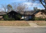 Foreclosed Home in Cleburne 76033 LOMA ALTA PL - Property ID: 3159082956