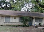 Foreclosed Home in Texarkana 75501 HAWKINS AVE - Property ID: 3159114929