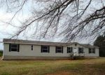Foreclosed Home in Texarkana 75501 COUNTY ROAD 1213 - Property ID: 3159123233