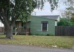 Foreclosed Home in Corpus Christi 78404 FLORIDA AVE - Property ID: 3159132882