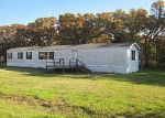 Foreclosed Home in Quinlan 75474 COUNTY ROAD 3623 - Property ID: 3159140316