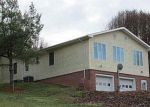 Foreclosed Home in Cedar Bluff 24609 COLLEGE ESTATES RD - Property ID: 3159159145