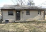 Foreclosed Home in Glasgow 24555 POCAHONTAS ST - Property ID: 3159175806