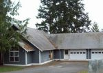 Foreclosed Home in Friday Harbor 98250 KELSANDO CIR - Property ID: 3159178420