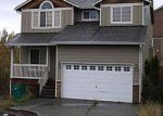 Foreclosed Home in Marysville 98270 36TH ST NE - Property ID: 3159182809