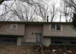 Foreclosed Home in Fairmont 26554 MARK LINN ST - Property ID: 3159225735