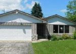 Foreclosed Home in Racine 53406 DORSET AVE - Property ID: 3159249824