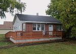 Foreclosed Home in Racine 53402 MIDDLE RD - Property ID: 3159255510