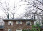 Foreclosed Home in Athens 30605 CHINQUAPIN WAY - Property ID: 3159344867