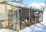 Foreclosed Home in Newmanstown 17073 OLD MILL RD - Property ID: 3159484567