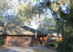Foreclosed Home in Chiefland 32626 SW 5TH ST - Property ID: 3159494196