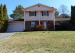 Foreclosed Home in Knoxville 37938 HALLSDALE RD - Property ID: 3159517418