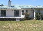 Foreclosed Home in Navarre 32566 SOUND RETREAT DR - Property ID: 3159529685