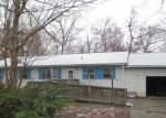 Foreclosed Home in Chester 23836 CORNWALL LN - Property ID: 3159583100
