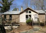 Foreclosed Home in Birmingham 35215 MOONGLOW DR - Property ID: 3159593632