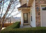 Foreclosed Home in Fort Smith 72903 HANNAH CT - Property ID: 3159738597