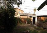 Foreclosed Home in Los Angeles 90061 W 110TH ST - Property ID: 3159776705