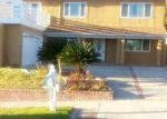 Foreclosed Home in Simi Valley 93065 STONEMAN ST - Property ID: 3159864736