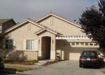 Foreclosed Home in Santa Maria 93458 DARBETON AVE - Property ID: 3159898451