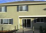 Foreclosed Home in Brighton 80601 OXBOW DR - Property ID: 3160087662
