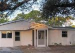 Foreclosed Home in Englewood 34223 MARTHA PL - Property ID: 3160251907
