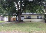 Foreclosed Home in Saint Petersburg 33702 15TH ST N - Property ID: 3160295254