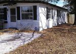Foreclosed Home in Saint Petersburg 33703 KELLY DR N - Property ID: 3160297898