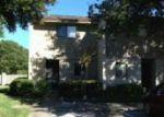 Foreclosed Home in Ponte Vedra Beach 32082 SEA HAWK DR E - Property ID: 3160372337