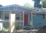 Foreclosed Home in Fernandina Beach 32034 STEWART AVE - Property ID: 3160454237