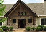 Foreclosed Home in Clarkesville 30523 SEASONS VIEW CT - Property ID: 3160646966