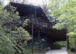 Foreclosed Home in Hiawassee 30546 TURKEY KNOB RD - Property ID: 3160823905