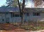 Foreclosed Home in Emmett 83617 S HAWTHORNE AVE - Property ID: 3160964486