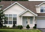 Foreclosed Home in Machesney Park 61115 NEEDLE POINT DR - Property ID: 3161149751