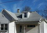Foreclosed Home in Collinsville 62234 N CENTER ST - Property ID: 3161190473