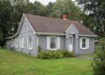 Foreclosed Home in Stanton 40380 WASHINGTON ST - Property ID: 3162096653