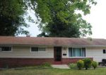 Foreclosed Home in Odenton 21113 PRINCE CHARLES AVE - Property ID: 3162331848
